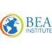 Logo 0B0-101