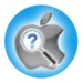 Logo iPhone IMEI Checker