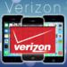 Logo Unlock Verizon iPhone