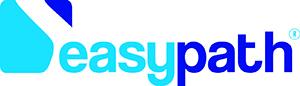 177912 easypath 653725 medium 1441288826