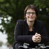 Medium square saskia kluit foto fietsersbond bas de meijer rechtenvrij