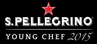 147630 youg chef 2015 logo hd ed0b89 medium 1415182995