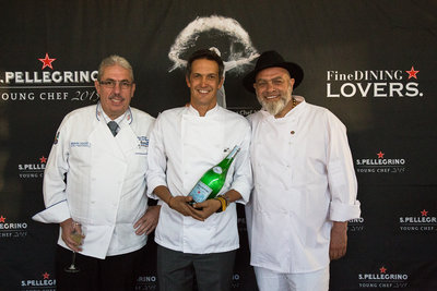 157281 san%20pellegrino%20young%20chef%20awards 2365 04edb8 medium 1424779863