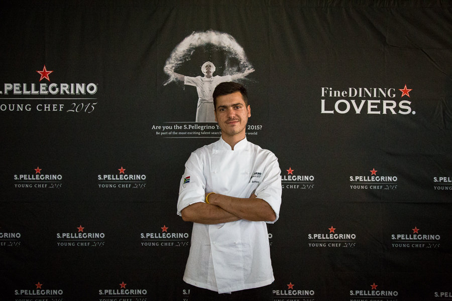 157283 san%20pellegrino%20young%20chef%20awards 2504 736cd0 large 1424779868