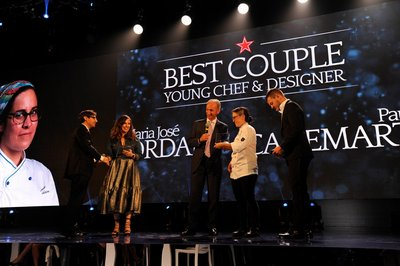 172047 best%20chef%20designer%20voted%20by%20guests d2548f medium 1435559868