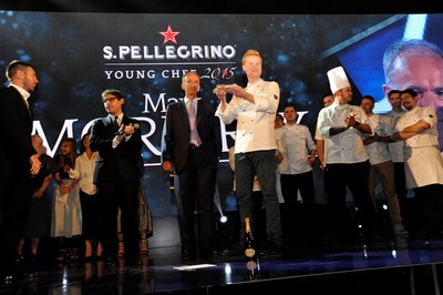 172050 s.pellegrino%20young%20chef%20%20mark%20moriarty b32e9d medium 1435559888