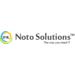 Logo NOTO Solutions