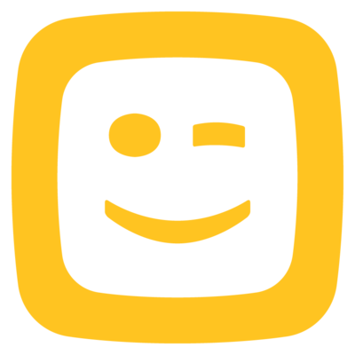 182104 telenet smiley rgb web f1a3ac medium 1444050294