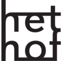 Het Hof logo