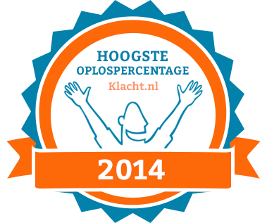 150860 winnaar 2014 e36465 medium 1417790196