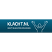 Klacht.nl logo
