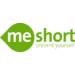 Logo MeShort