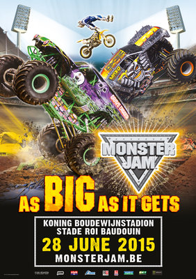 155699 monsterjamposterwave1 d66db3 medium 1423154030