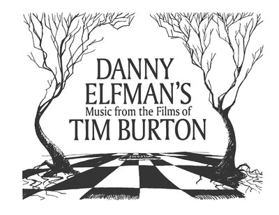 165272 timburton logo fdcdc8 medium 1430324436