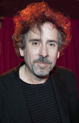 165282 tim burton  photo credit leah gallo 972484 medium 1430324573