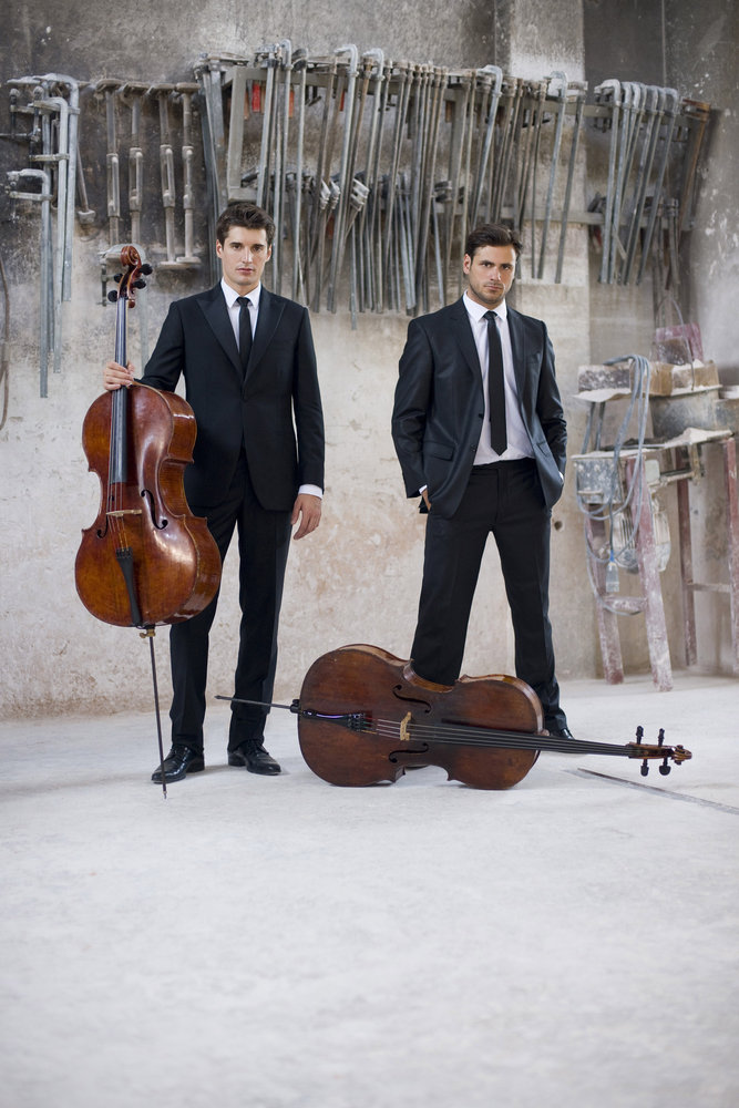 182337 2cellos dsc3773 r 3f83d8 large 1444137260