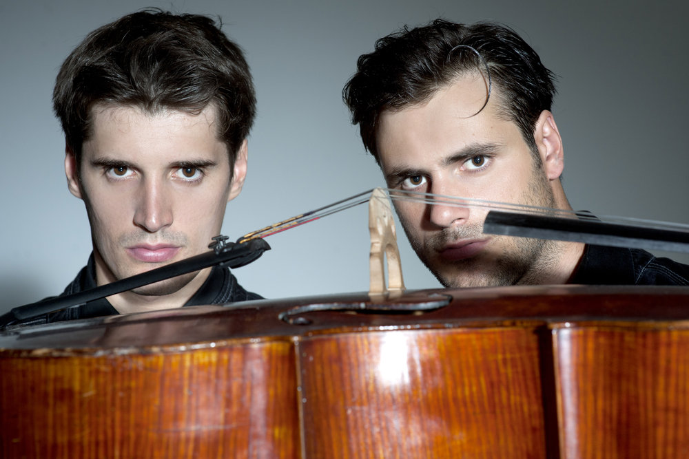 182339 2cellos dsc3873 color by%20stephan%20lupino 61596041 b2a171 large 1444137262