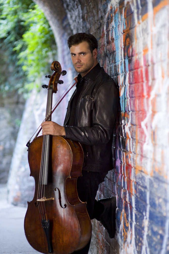 182340 2cellos dsc3910 by%20stephan%20lupino 61602569 a32d65 large 1444137264