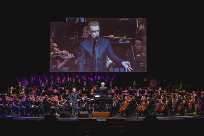 188665 dannyelfman spectacle 3%28c%29raphael%20meert f65a31 medium 1448552954