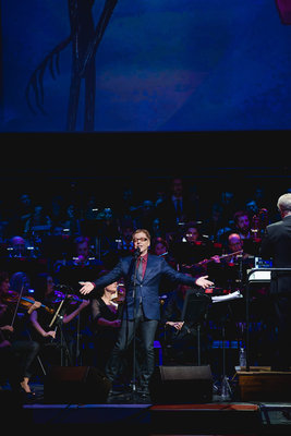 188666 dannyelfman spectacle 2%28c%29raphael%20meert 691ce6 medium 1448552954