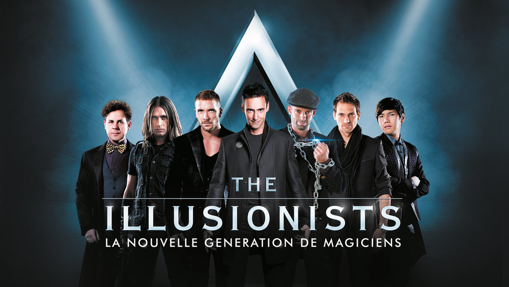 226741 illusionists1920x1080 34b7c9 large 1476103435