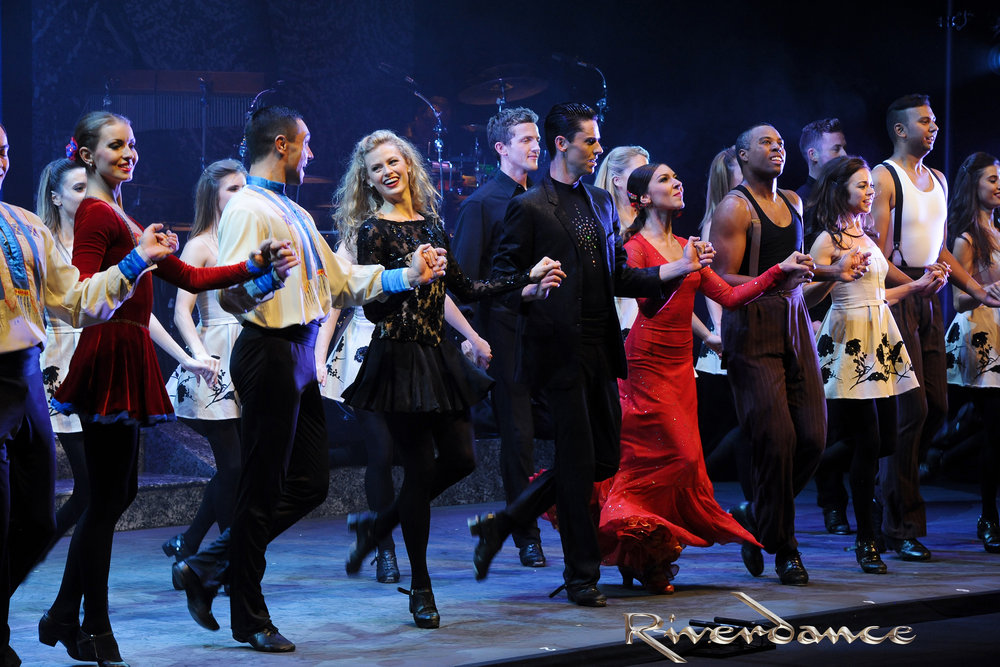 233655 riverdance finale high res 3bf973 large 1484159321