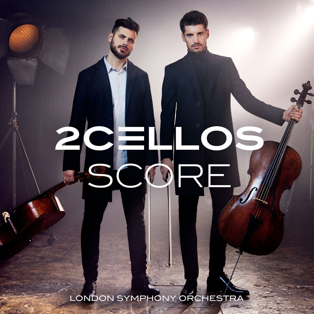 233992 2cellos score album%20cover bbe619 large 1484572154