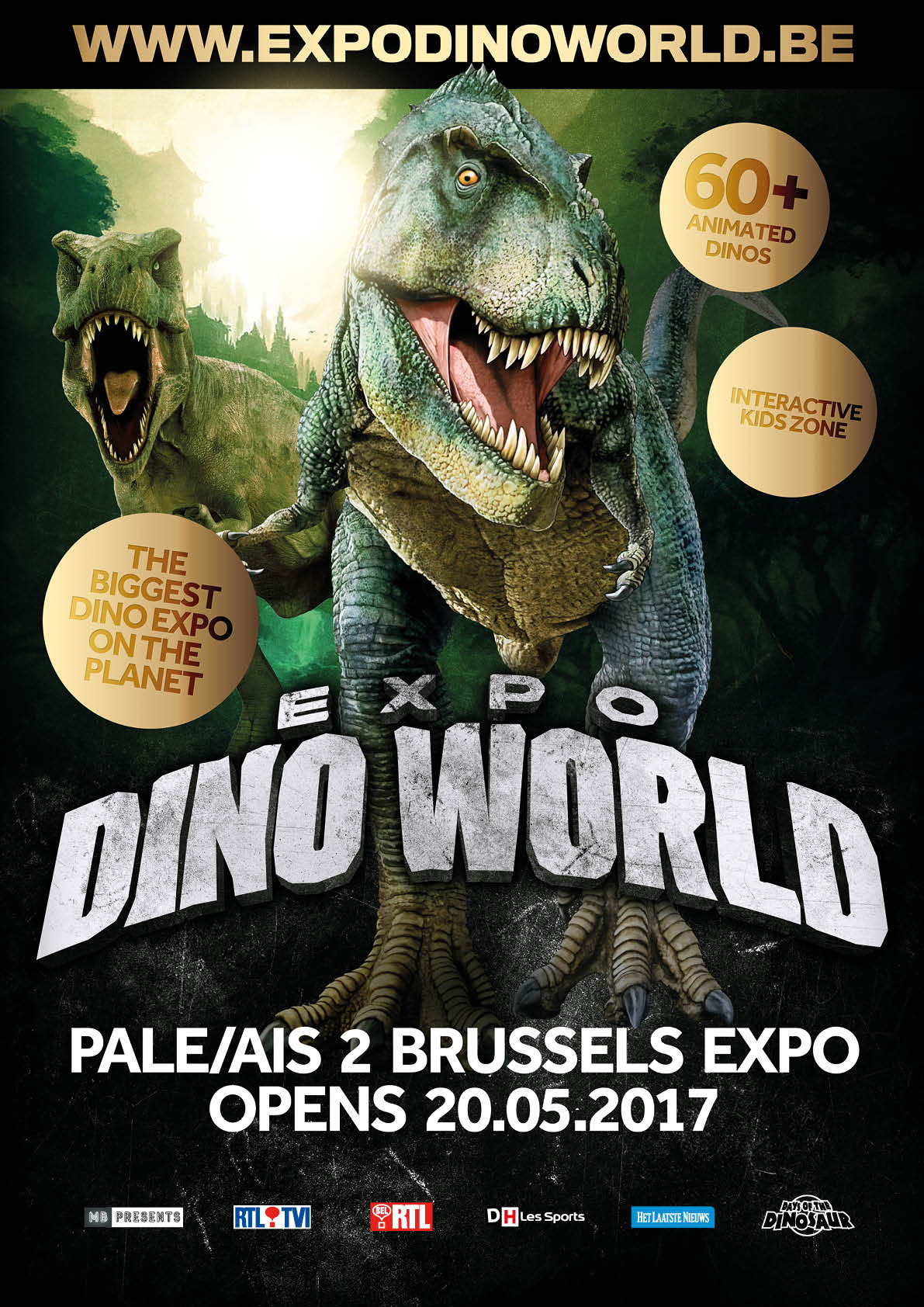 238915 expo dinoworld jpeg 142177 original 1489086891