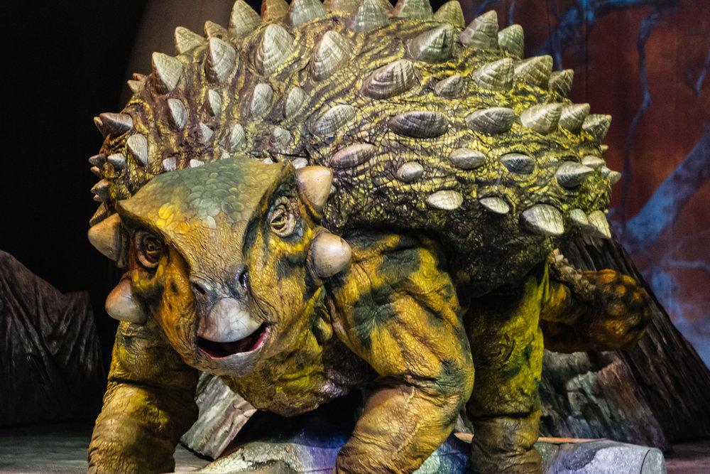 270665 ankylosaurus e7d64a large 1517161270