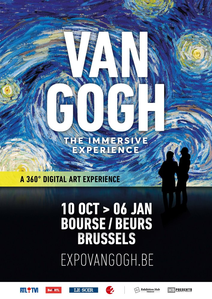 289925 expo vangogh 5c53f1 large 1536781130