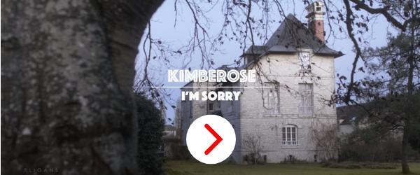 KimberoseVid.png
