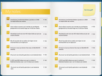 87160 ibook verzamelde notities medium 1341787545
