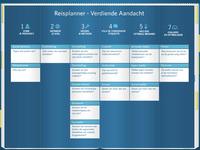 87161 ibook reisplanner medium 1365617165