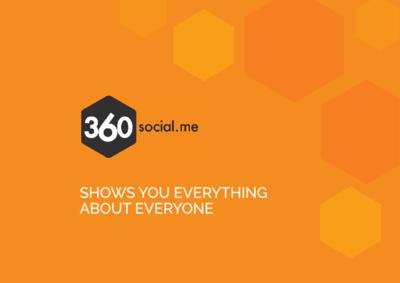 24730 brochure%20360social 1b672a medium