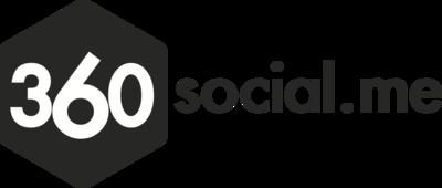 150462 logo%20360social 556280 medium 1417524332