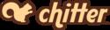 Chitter logo