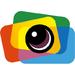 Logo blackview dashcam,blackview car dvr,car camera