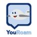 Logo YouRoam