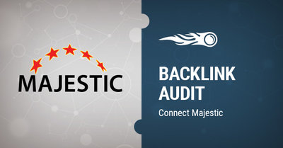262524 connect majestic semrush 4ee252 medium 1509004531