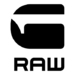 Logo G-Star RAW