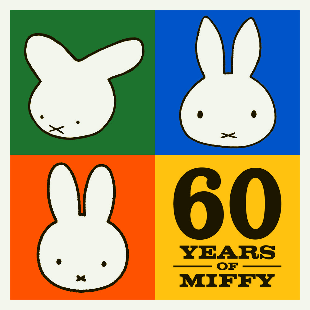 150744 miffy 60th anniversary logo 4cad63 large 1417706448