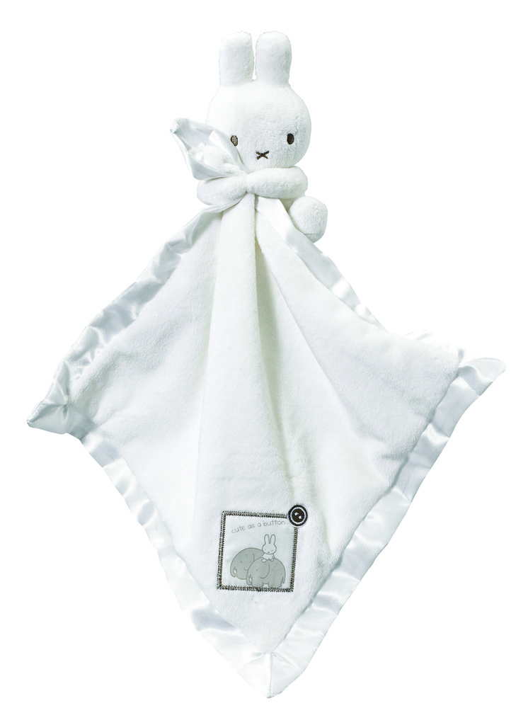 154723 miffy cute%20as%20a%20button%20comfort%20blanket hr a86741 large 1422351691
