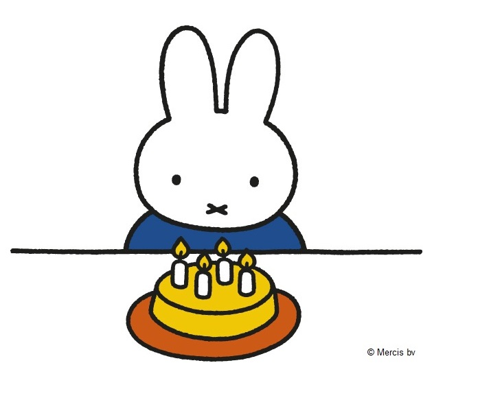 155472 miffy%20with%20cake b41601 original 1423046434