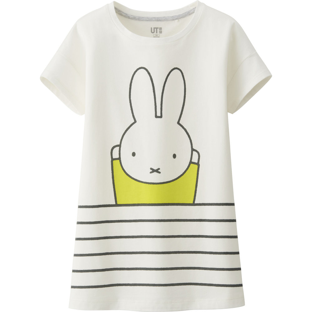 160022 miffy%20x%20uniqlo%20girls%20ut g %c2%a37.90 b31c6b large 1426848133