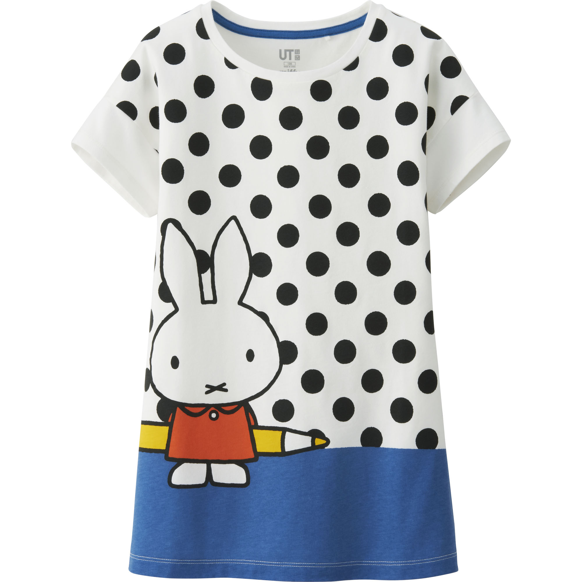 160023 miffy%20x%20uniqlo%20girls%20%20ut %20a %c2%a37.90 186710 original 1426848133
