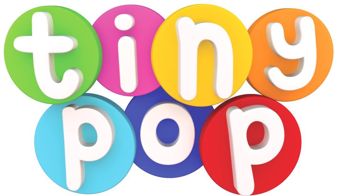 168743 tinypop%20logo%20png 4ee065 original 1432737744