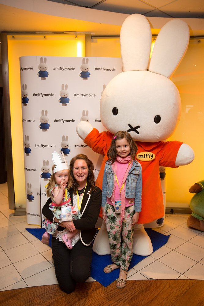 171236 swns miffy movie 10 8bea39 large 1434910932
