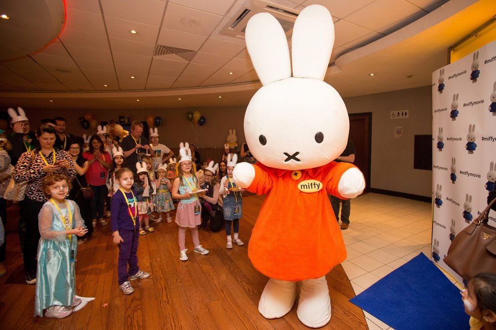 171239 swns miffy movie 24 0d8d89 large 1434910991