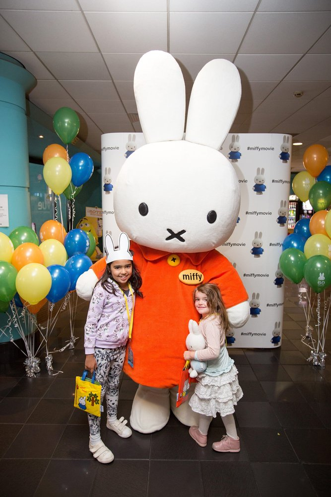 171241 swns miffy movie 27 13f0a8 large 1434911006