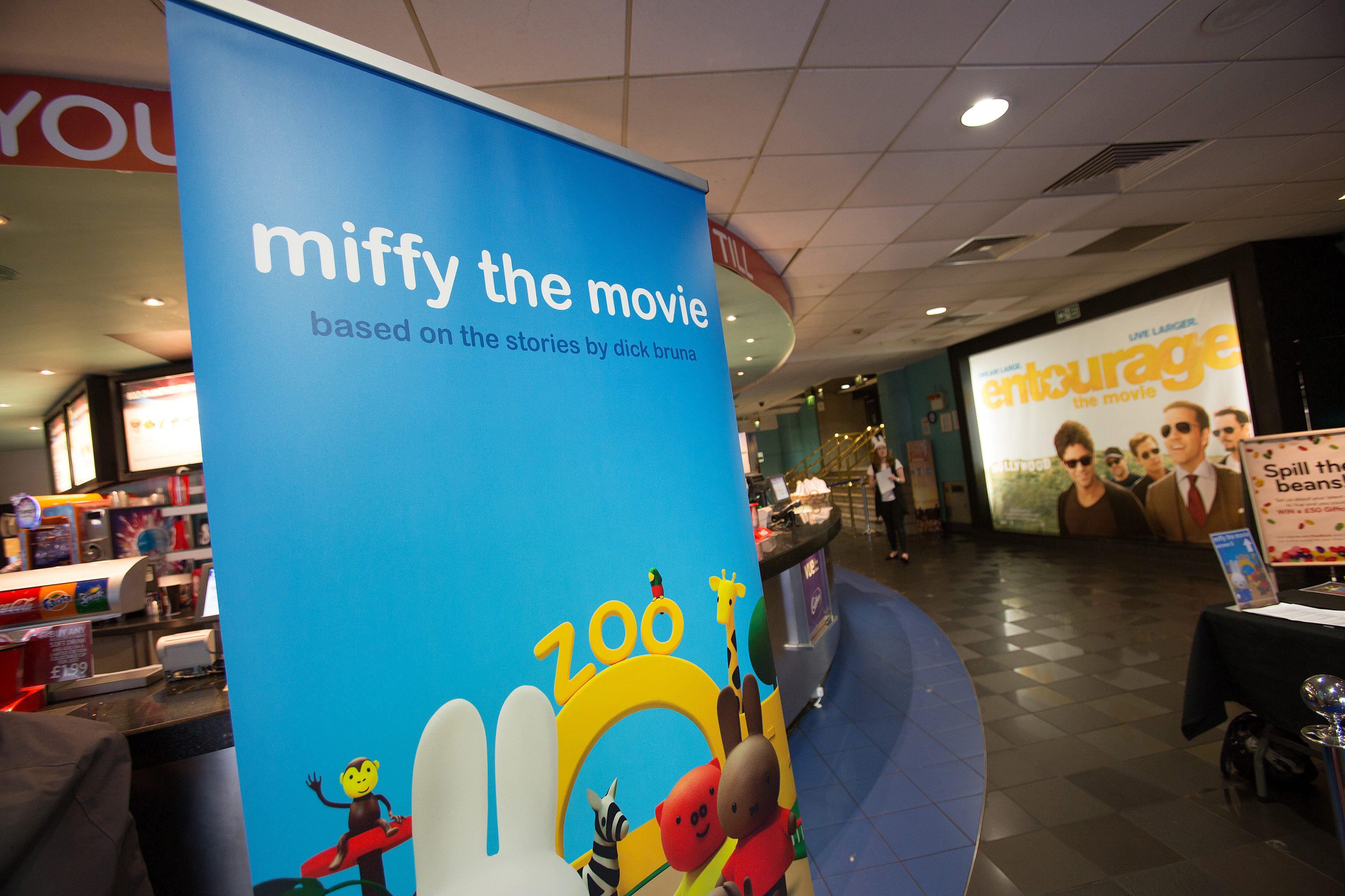 171250 swns miffy movie 5 a38cf4 original 1434912780